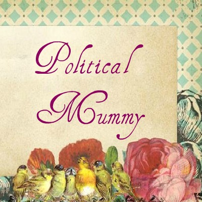 Political Mummy