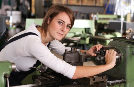 mechanic 750